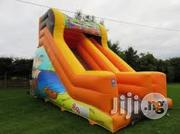 Slide Playground Bouncing Castle For Rent | Toys for sale in Lagos State, Ikeja