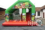 Bouncing Castle Play Equipment For Rent | Toys for sale in Lagos State, Ikeja