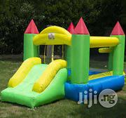 For Rent Playground Children Bouncing Castle | Toys for sale in Lagos State, Ikeja