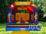Animation Character Bouncing Castle For Rent | Toys for sale in Lagos State, Ikeja