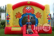 For Rent, Kids Character Bouncing Castle | Toys for sale in Lagos State, Ikeja