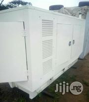 Tokunbo Mikano Generator 150kva | Electrical Equipment for sale in Lagos State, Alimosho