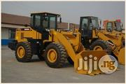 Payloaders And Machines For Lease | Building & Trades Services for sale in Lagos State, Epe