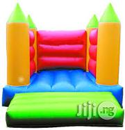For Rent Bouncing Castle For Outdoor School Parties | Toys for sale in Lagos State, Ikeja
