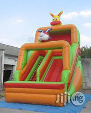 Sloppy Kids Character Bouncing Castle For Rent | Toys for sale in Lagos State, Ikeja