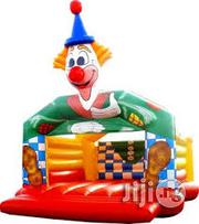 Funny Character Kids Bouncing Castle For Rent | Toys for sale in Lagos State, Ikeja