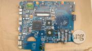 Motherboard For Acer 5740 Laptop | Computer Hardware for sale in Lagos State, Alimosho