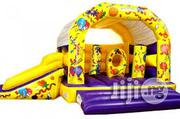 Schools Party Bouncing Castle For Rent | Toys for sale in Lagos State, Ikeja