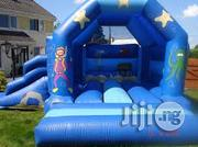 Bouncing Castle For Outdoor School Parties Available For Rent | Toys for sale in Lagos State, Ikeja