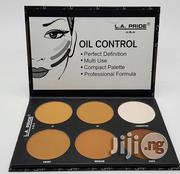 La Pride Control Pallete | Makeup for sale in Lagos State, Lagos Island