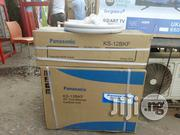 Brand New Panasonic 1.5HP Split Air Conditioner With Kits | Home Appliances for sale in Lagos State, Ojo