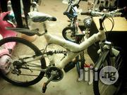 Bicycle Bike | Sports Equipment for sale in Lagos State, Ikeja