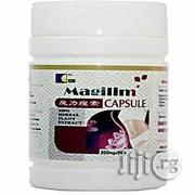 Ultimate Excess Fat Burner - Magilim Herbal | Vitamins & Supplements for sale in Lagos State, Surulere