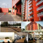 Luxury Waterfront 4 Bedroom Flat for Sale at Banana Island | Houses & Apartments For Sale for sale in Lagos State, Ikoyi