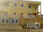 Multipurpose Hall at Egbe in Ikotun , Lagos on 1350.839sq Mtrs, | Commercial Property For Sale for sale in Lagos State, Ikotun/Igando
