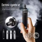 E Cigarettes In Lagos - Vapology | Tabacco Accessories for sale in Lagos State