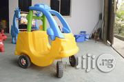 For Sale, Movable Kids Toy Car | Toys for sale in Lagos State, Ikeja