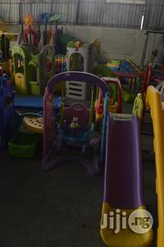 3 In 1 Swing For Babies On Mendel's Store | Children's Gear & Safety for sale in Lagos State, Ikeja