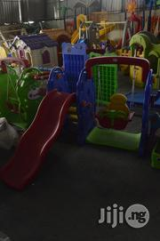 Three In One Swing For Sale | Children's Gear & Safety for sale in Lagos State, Ikeja