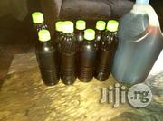 Original Honey | Meals & Drinks for sale in Lagos State, Surulere