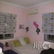 Day And Night Blinds | Home Accessories for sale in Kano State, Kano Municipal