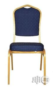 Banquet Chair | Furniture for sale in Lagos State, Surulere