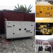 Functional Mikano Generator For Sale In Port Harcourt | Electrical Equipments for sale in Rivers State, Port-Harcourt