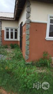3 Bedroom All Ensuite Fully Detached House | Houses & Apartments For Sale for sale in Lagos State, Lagos Mainland