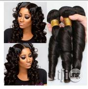Brazilian Romance Curls | Hair Beauty for sale in Lagos State, Surulere