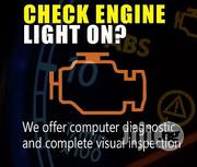 Car Diagnostic Center | Automotive Services for sale in Lagos State, Surulere