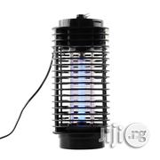 Electric Mosquito Killer Lamp Light | Home Accessories for sale in Delta State