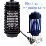 Electronic Mosquito Killer Night Lamp | Home Accessories for sale in Abuja (FCT) State