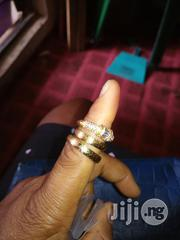 Romanian Ring | Jewelry for sale in Ondo State, Akure