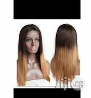 Ombre Human Hair Colour 1/39 | Hair Beauty for sale in Lagos State, Isolo
