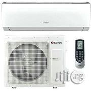 Brand New Gree 1HP Air Conditioner With Installation Kit (GWC09AAA) | Home Appliances for sale in Lagos State, Ojo