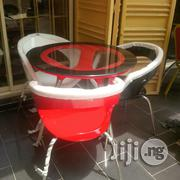 Discussion Table | Furniture for sale in Abuja (FCT) State, Wuse