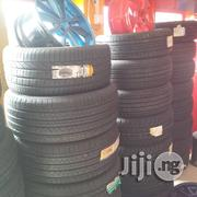 Quality Car Tyres | Vehicle Parts & Accessories for sale in Lagos State, Gbagada