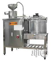 Soya Beans Milk Extractor | Kitchen Appliances for sale in Lagos State, Lagos Mainland