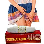 Vigina Tightening Stick And Antibacterial | Sexual Wellness for sale in Lagos State, Ojo