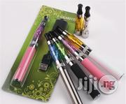 Online Shisha Pen And E Juice | Tabacco Accessories for sale in Lagos State, Ojodu