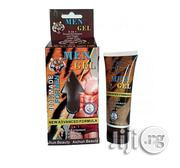Mens Enlargement Gel In Abuja | Sexual Wellness for sale in Abuja (FCT) State, Central Business District