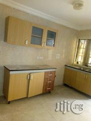 Clean 3bedroom Duplex for Sale at Jornalist Estate AREPO Near Ojodu | Houses & Apartments For Rent for sale in Lagos State, Ojodu