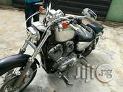 Harley Davison Sportster Xl883 | Motorcycles & Scooters for sale in Abuja (FCT) State, Central Business District