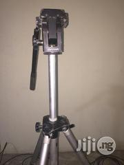 Camera Tripod | Accessories & Supplies for Electronics for sale in Lagos State, Ikeja