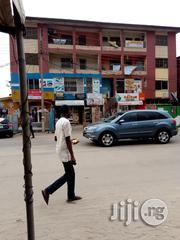 For Sale Fully Occupied 8nos Of 3bedroom Flats Office/Shop In Gbagada | Commercial Property For Sale for sale in Lagos State, Gbagada