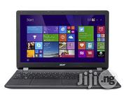 """New Acer Aspire ES1-571 Laptop 15"""", 1tb Ssd, Core I5, 4gb Ram   Laptops & Computers for sale in Lagos State, Ikeja"""