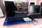 "UK Used Lenovo G580, 15"", 1tb Hdd, Intel Core I5, 6gb Ram 