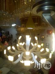 Imported LED Chandelier Light | Home Accessories for sale in Lagos State, Ojo