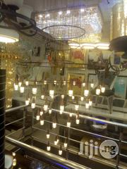 Italian LED Light | Home Accessories for sale in Lagos State, Ojo