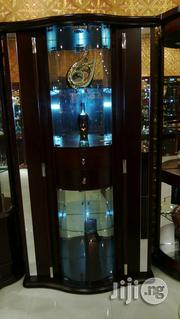 Designable Wine Bar   Furniture for sale in Abuja (FCT) State, Wuse